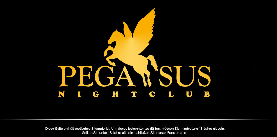 Club Pegasus
